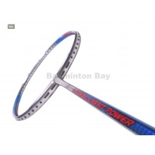Apacs Lethal Light Power (6U) Badminton Racket