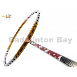 Apacs Lethal Light Special Badminton Racket (6U)