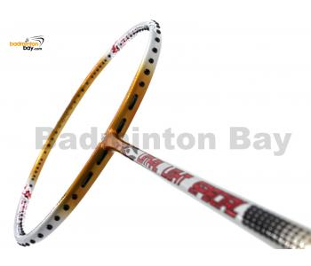 Apacs Lethal Light Special Badminton Racket (6U)