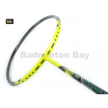Apacs Lethal 110 International Badminton Racket (3U)