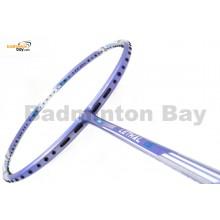 Apacs Lethal 15 Violet Badminton Racket (5U-G1)
