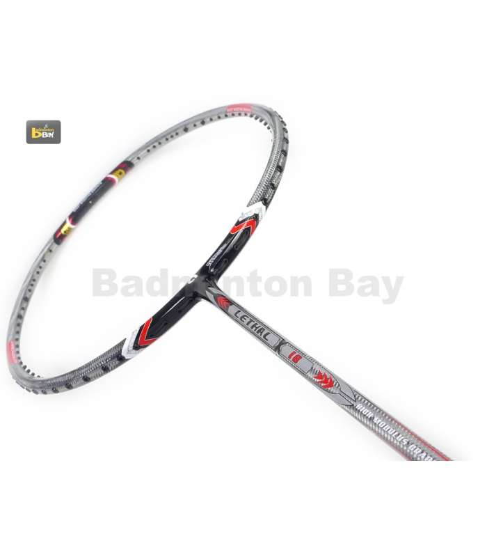 ~Out of Stock~ Apacs Lethal 18 Badminton Racket