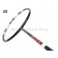 Apacs Lurid Power 22 Badminton Racket