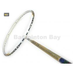 Apacs Lurid Power 23 Badminton Racket