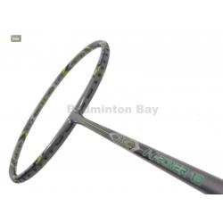 ~ Out of stock ~Apacs N Power 10 Badminton Racket Compact Frame (4U)