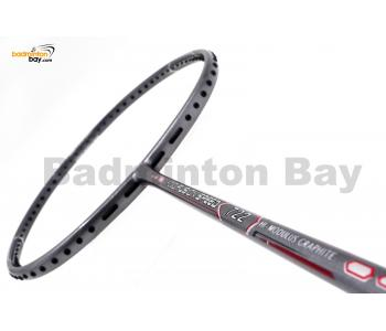 Apacs Nano Fusion 722 Speed Grey (6U) Badminton Racket