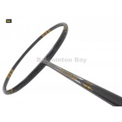 ~Out of stock Apacs Power Stern 550 Badminton Racket (4U)