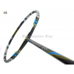 ~Out of stock Apacs Sensuous 686 Badminton Racket