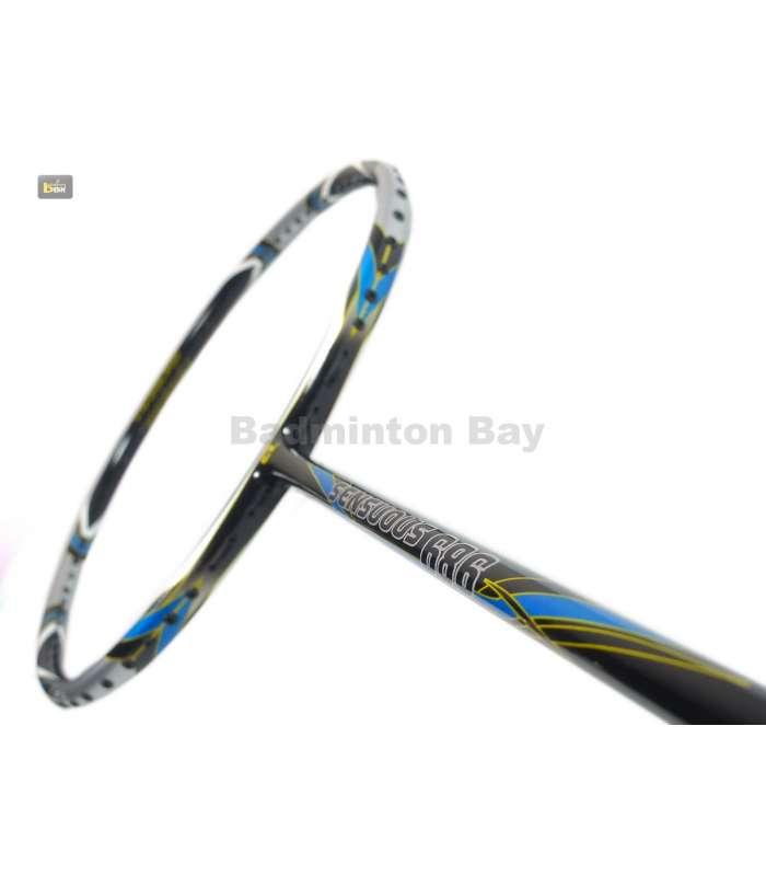 ~Out of stock Apacs Sensuous 686 Badminton Racket
