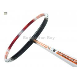 ~Out of stock Apacs Sensuous 999 Badminton Racket