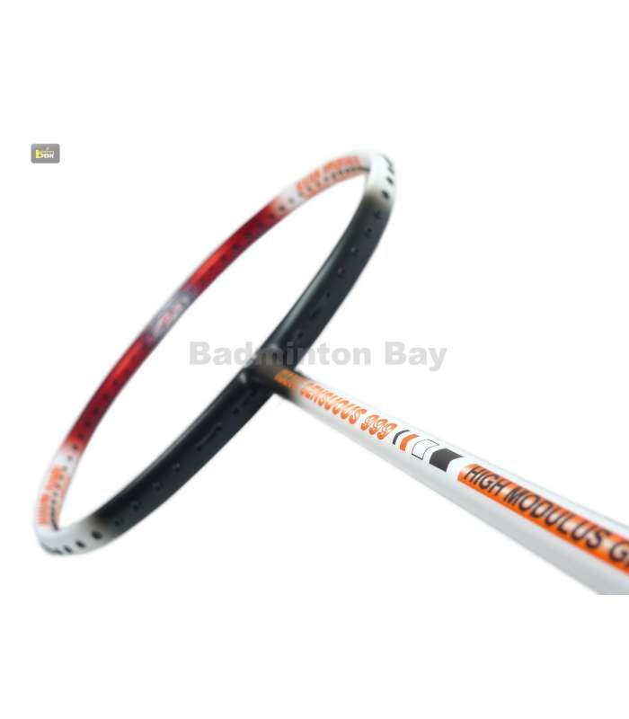 ~Out of stock Apacs Sensuous 999 Badminton Racket