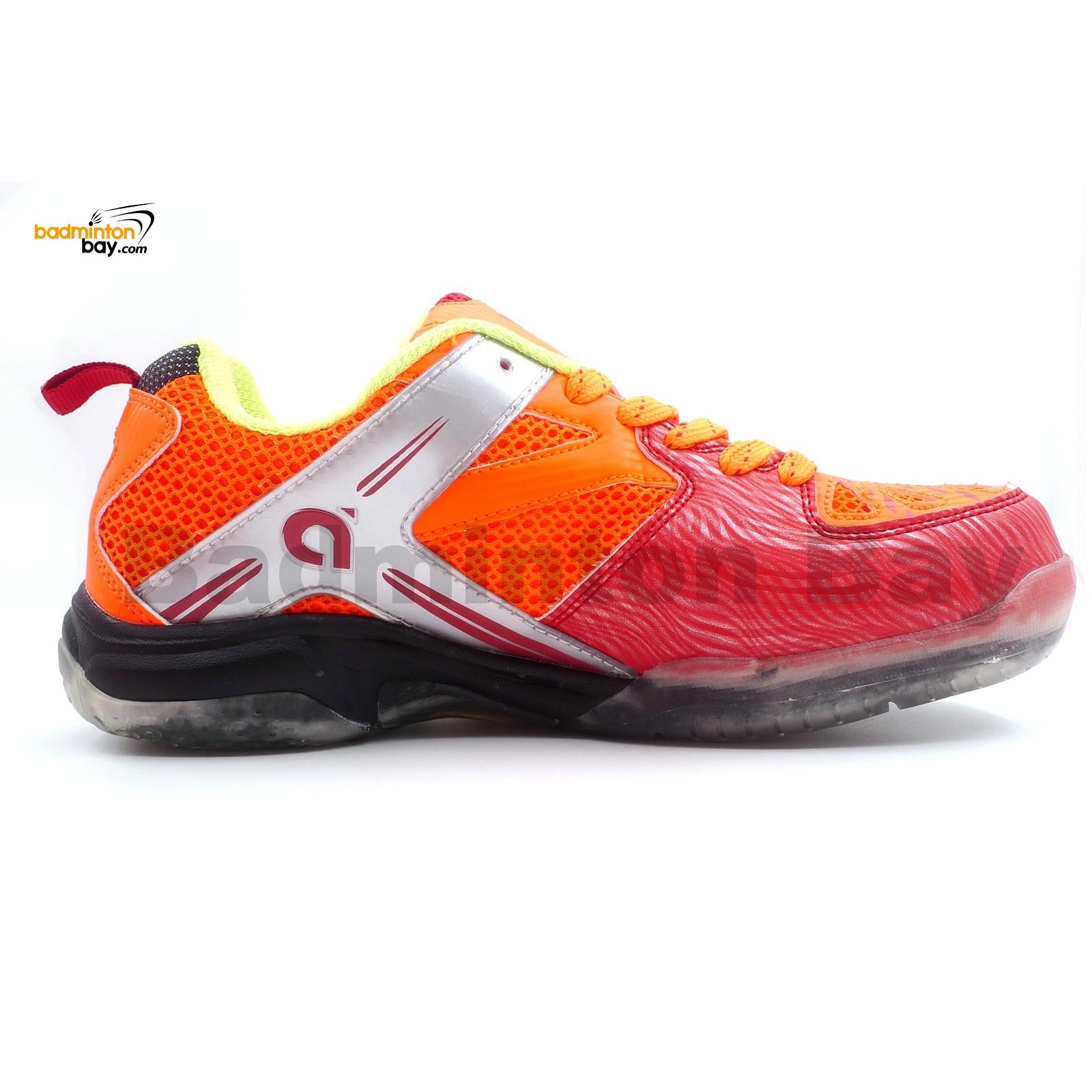 Men Footwear Sandals Images Sale Types Of Clothing