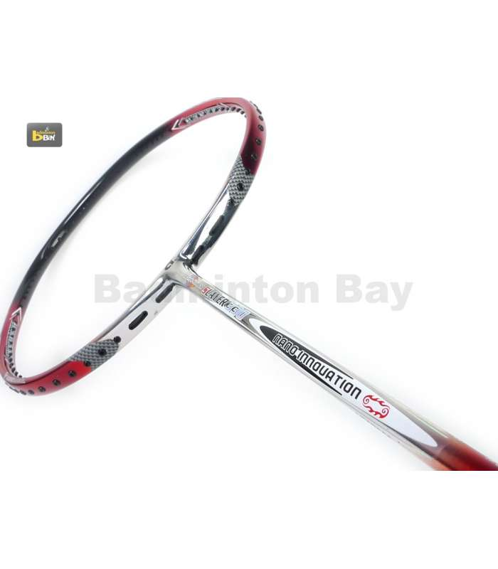 ~ Out of stock   Apacs Slayer 330 Badminton Racket