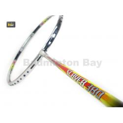 Apacs Slayer 380 Badminton Racket