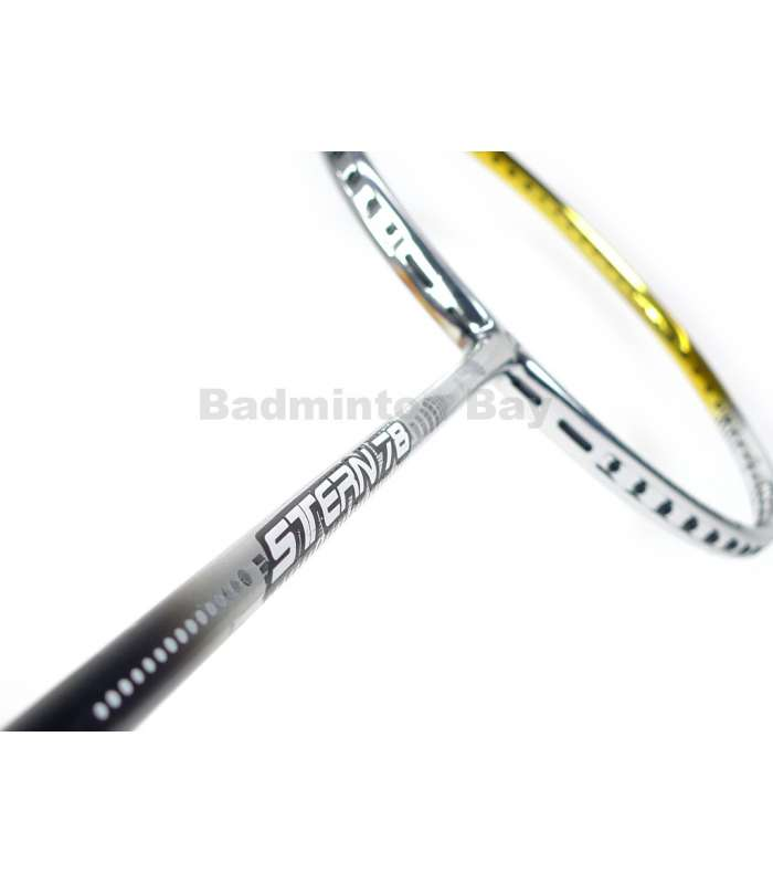 ~Out of Stock~ Apacs Stern 78 Badminton Racket