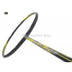 ~Out of stock Apacs Stern 838 Badminton Racket (4U)