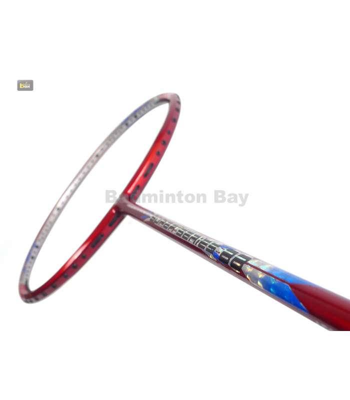 ~Out of stock Apacs Super Series 88 Badminton Racket