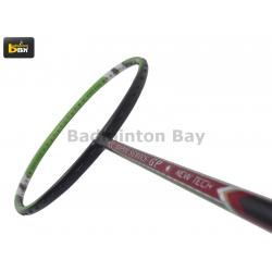 ~Out of stock Apacs Super Series GP Green Badminton Racket