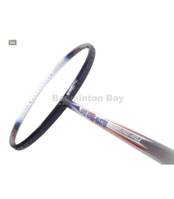 ~ Out of stock Apacs Super Series Master Badminton Racket