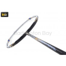 Apacs Tantrum 500 International II Badminton Racket (3U)