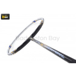 ~ Out of stock  Apacs Tantrum 500 International II Badminton Racket (3U)