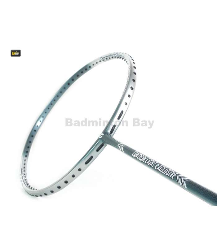 ~Out of stock Apacs Tantrum Light Exclusive Badminton Racket