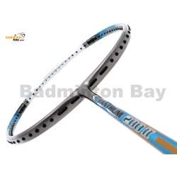 Apacs Tantrum 200 II Blue Badminton Racket (3U)
