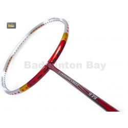 ~Out of Stock~ Apacs Tantrum Shot 979 Badminton Racket
