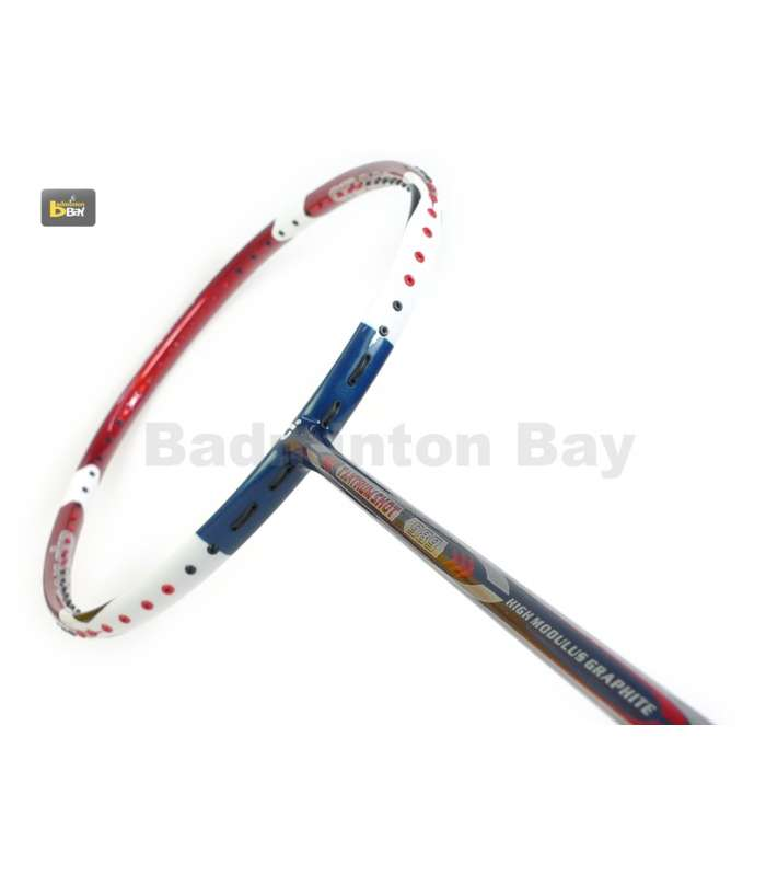 ~Out of Stock~ Apacs Tantrum Shot 989 Badminton Racket