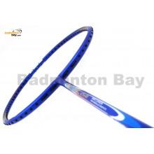 Apacs Terrific 268 II Royal Blue Badminton Racket (4U)