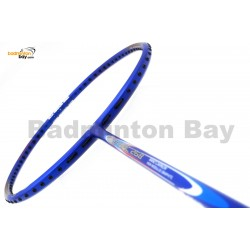 Apacs Terrific 268 II Royal Blue Badminton Racket (4U)