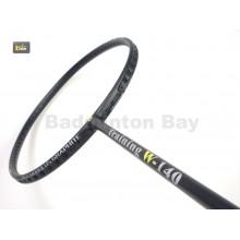 Apacs Training W-140 Badminton Racket (140g)