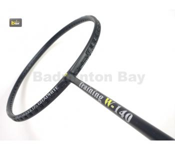 Apacs Training W-140 Badminton Racket (140g)