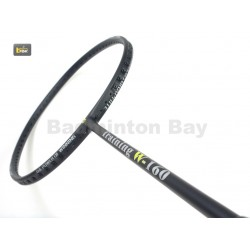 Apacs Training W-160 Badminton Racket (160g)