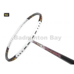 Apacs Tweet 8000 International Badminton Racket (3U)