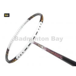Apacs Tweet 8000 International Badminton Racket (3U)