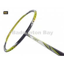 Apacs Virtuoso 10 Badminton Racket (6U)