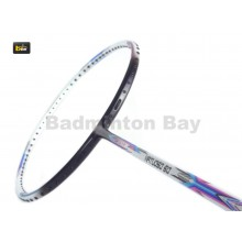 Apacs Virtuoso 50 Badminton Racket (6U)