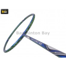 Apacs Virtuoso 90 Badminton Racket (6U)