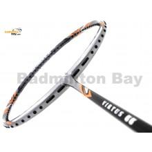 Apacs Virtus 55 Grey (5U-G1) Badminton Racket