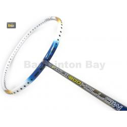 ~Out of Stock~ Apacs Visible Hollow 1800 Badminton Racket