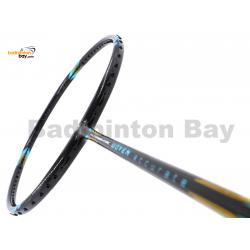 Apacs Woven Accurate (By Ko Sung Hyun) Black Badminton Racket (4U)