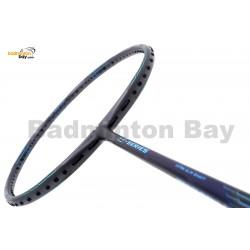 Apacs Z Series Force II Badminton Racket (4U)