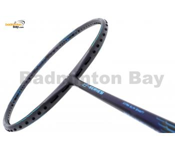 Apacs Z Series Force II Badminton Racket (4U)
