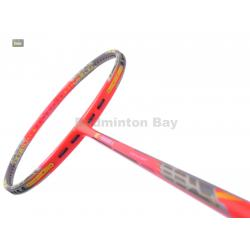 ~Out of stock Apacs Z Vanguard II Badminton Racket Compact Frame (4U)