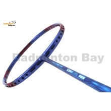 Apacs Ziggler 565 Blue Red 5Series Compact Frame Badminton Racket (4U)