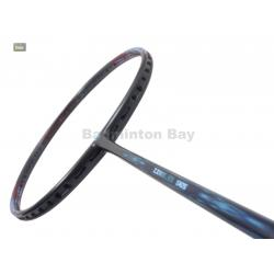 ~ Out of stock  Apacs Ziggler 565 Badminton Racket (4U)