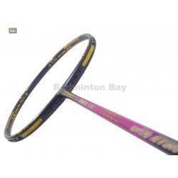 Apacs Ziggler LHI (Lee Hyun-il) Badminton Racket (3U)