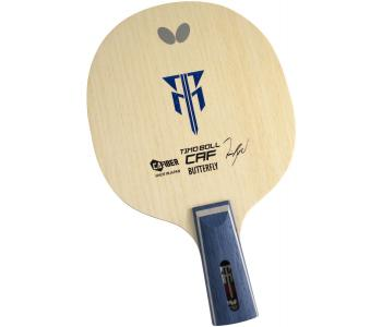 Butterfly Timo Boll CAF CS Chinese Style Blade Table Tennis Racket Blade Ping Pong