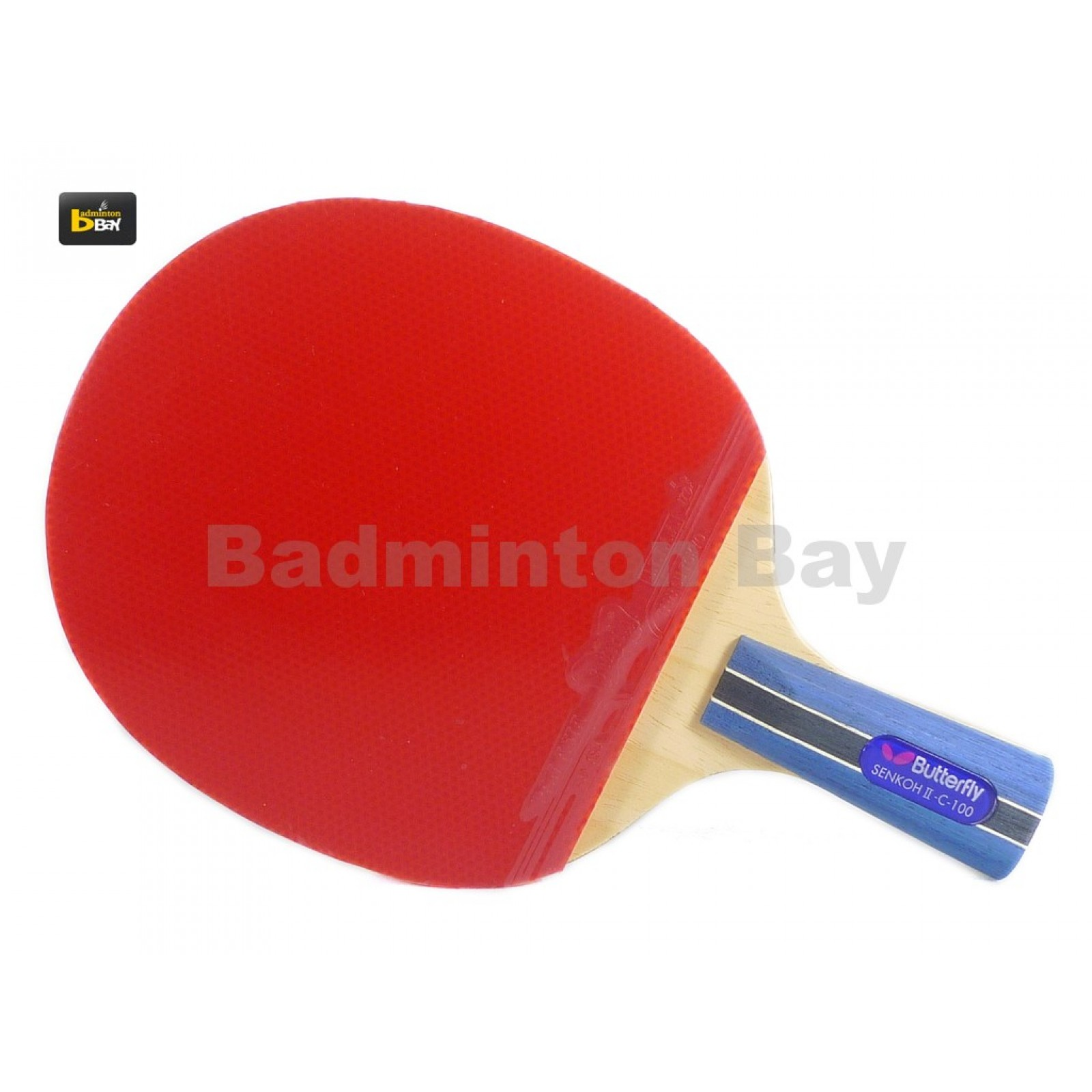 blade table family butterfly layer innerforce tennis online